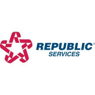 Republic Services Buffalo Recycling Center