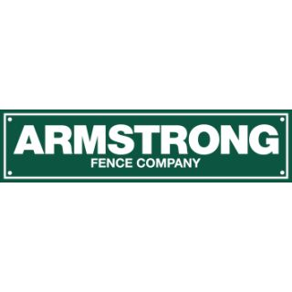 Armstrong Fence Co.