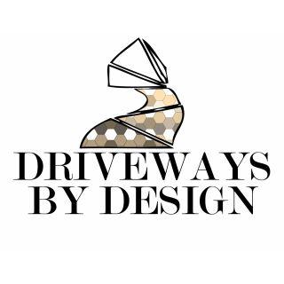 Driveways by Design, Inc.