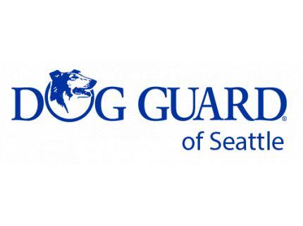 Seattle Dog Guard
