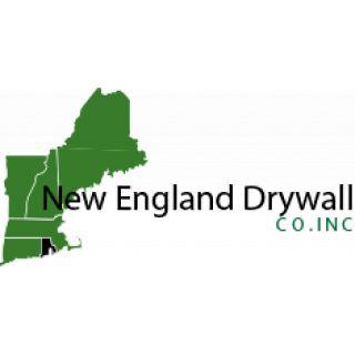 New England Drywall Co., Inc.