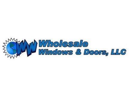 Wholesale Windows & Doors, LLC