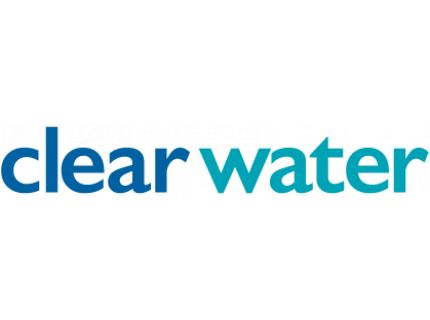 Clear Water Irrigation & Drainage