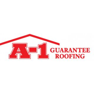 A-1 Guarantee Roofing