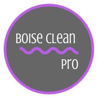 Boise Clean Pro