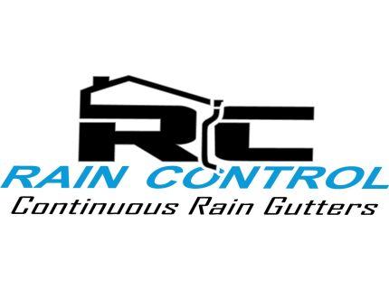Rain Control Continuous Rain
