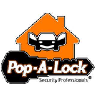 Pop-A-Lock of Kansas City