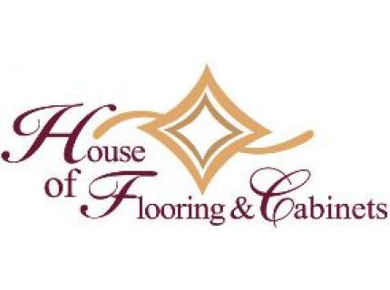 House Of Remodeling Inc, House Of Flooring & Cabinets