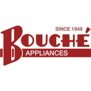 Bouche Appliances
