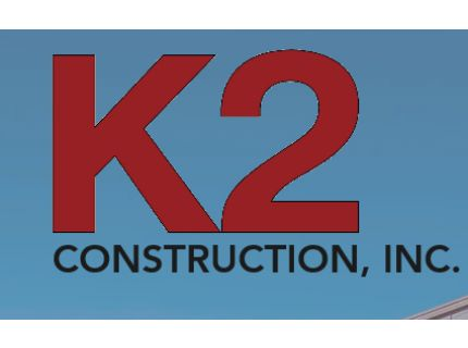 K 2 Construction Inc