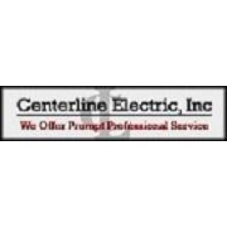 Centerline Electric, Inc