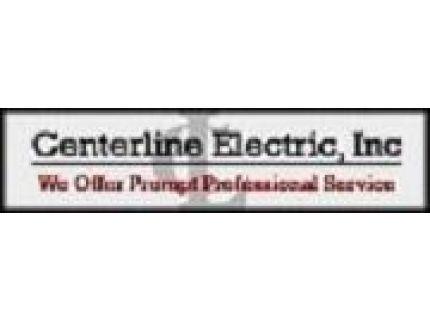 Centerline Electric, Inc