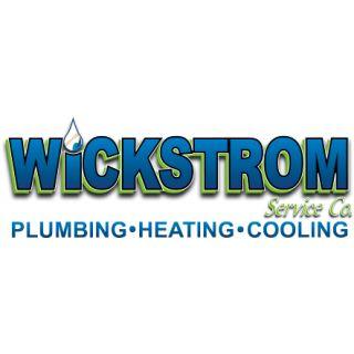 Wickstrom Service Co.