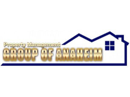 Property Management Group of Anaheim