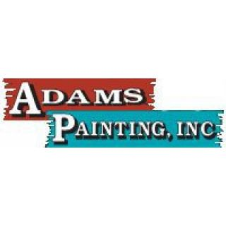Adam's Painting Inc