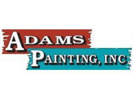 Adam's Painting Inc