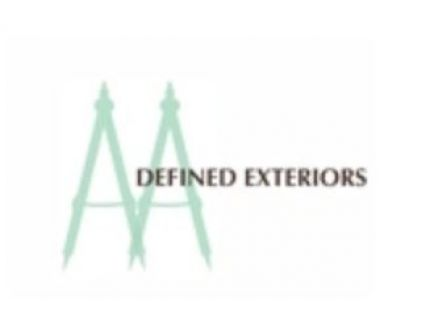 AA Defined Exteriors