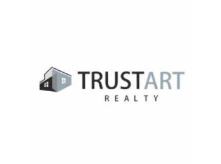 Trustart Realty