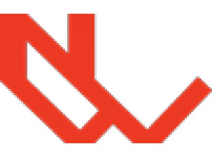 Northwest Heating & Air Conditioning Inc