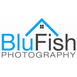 Blu Fish Photography