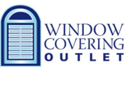 Window Covering Outlet