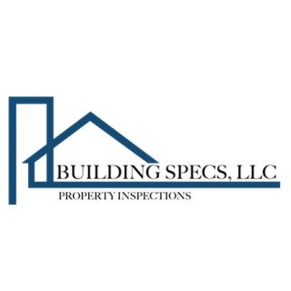 Building Specs Property Inspections
