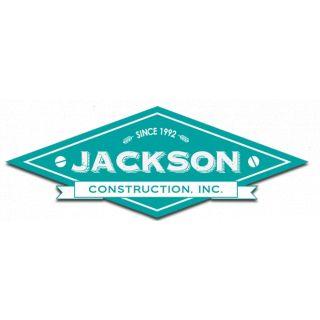 Jackson Construction, Inc.