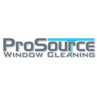 ProSource Window Cleaning