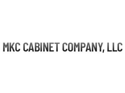 MKC Cabinet Company, LLC