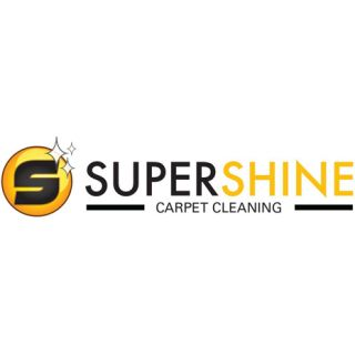 SuperShine Carpet Cleaning