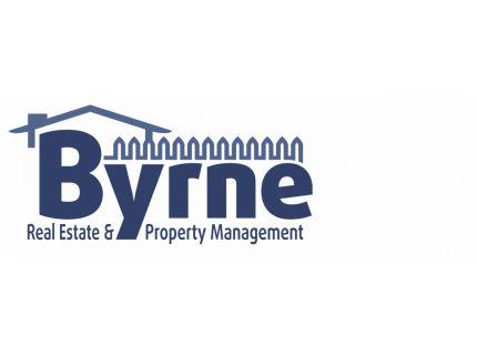 Byrne Real Estate & Property Management