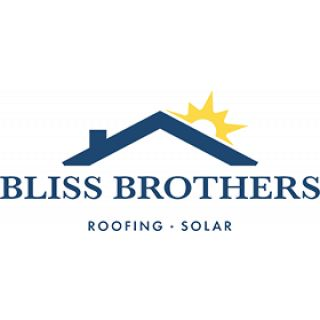 Bliss Brothers Roofing and Solar