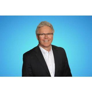 Eric Jeglum: Allstate Insurance