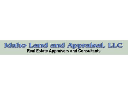 Idaho Land & Appraisal LLC