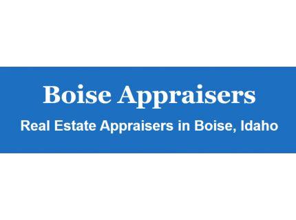 Boise Appraisers