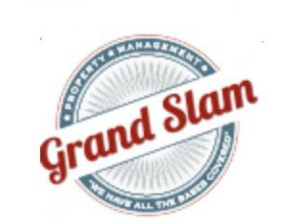 Grand Slam Property Management