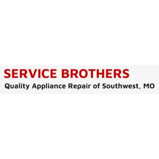 Service Brothers Appliance Repair
