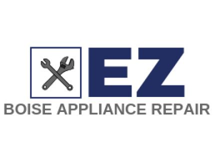 EZ Boise Appliance Repair
