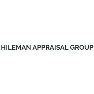 Hileman Appraisal Group