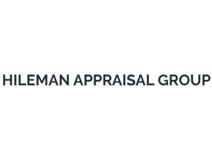 Hileman Appraisal Group