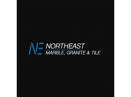 Northeast Marble, Granite & Tile