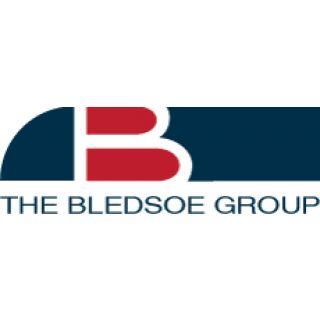 Bledsoe Construction Inc