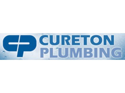 Cureton Plumbing