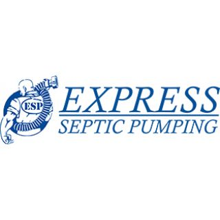 Express Septic Pumping Boise