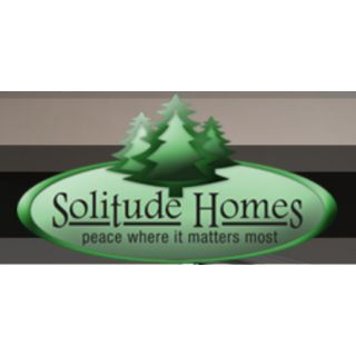 Solitude Homes