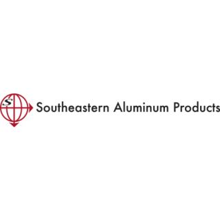 Southeastern Aluminum Products