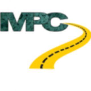 MPC Martinez Concrete, Inc