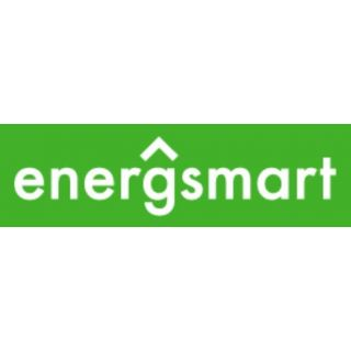 Energsmart Foam Insulation