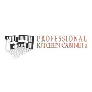 Professional Kitchen Cabinet