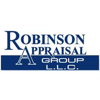 Robinson Appraisal Group, LLC